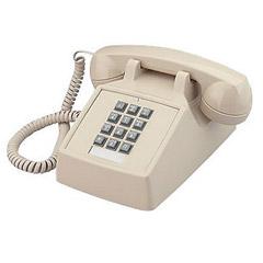 analog-phone-240
